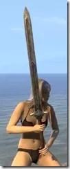 Ancient-Elf-Iron-Greatsword_thumb.jpg