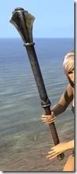 Ancient-Elf-Iron-Maul_thumb.jpg