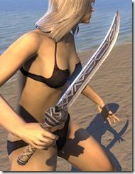 Ancient-Orc-Iron-Dagger-2_thumb.jpg