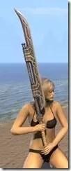 Ancient-Orc-Iron-Greatsword_thumb.jpg