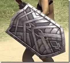 Ancient-Orc-Maple-Shield-2_thumb.jpg