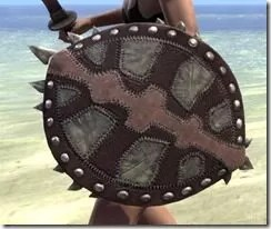 Argonian-Hickory-Shield-2_thumb.jpg