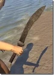 Argonian-Iron-Sword-2_thumb.jpg