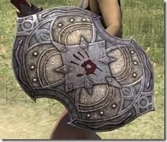 Assassins-League-Maple-Shield-2_thumb.jpg