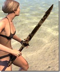 Asylum-Perfected-Sword-2_thumb.jpg
