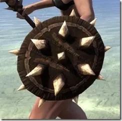 Barbaric-Beech-Shield-2_thumb.jpg