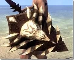 Barbaric-Hickory-Shield-2_thumb.jpg