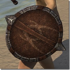 Bosmer-Maple-Shield_thumb.jpg