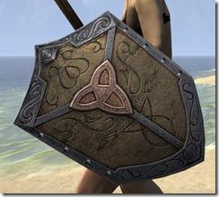 Breton-Hickory-Shield_thumb.jpg