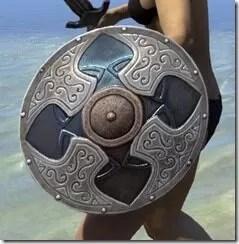 Breton-Oak-Shield_thumb.jpg