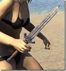 Breton-Steel-Dagger-2_thumb.jpg