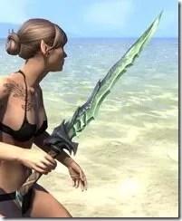 Buoyant-Armiger-Iron-Sword-2_thumb.jpg