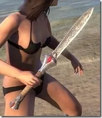 Celestial-Iron-Dagger-2_thumb.jpg