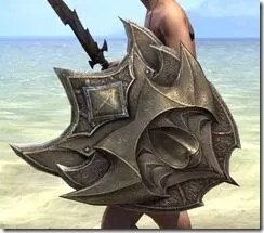 Daedric-Hickory-Shield-2_thumb.jpg