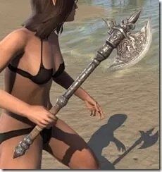 Daggerfall-Covenant-Iron-Axe-2_thumb.jpg