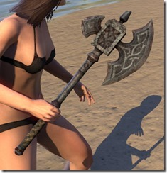Draugr-Iron-Axe-2_thumb.jpg