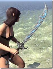 Dro-mAthra-Iron-Sword-2_thumb.jpg
