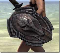 Dwemer-Hickory-Shield-2_thumb.jpg