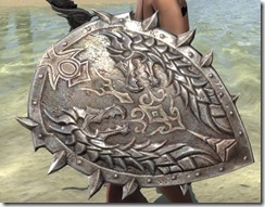Ebonheart-Pact-Maple-Shield-2_thumb.jpg