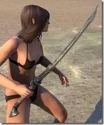 Ebony-Iron-Sword-2_thumb.jpg