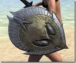 High-Elf-Beech-Shield-2_thumb.jpg