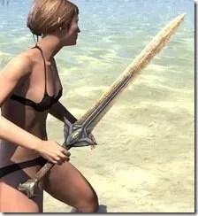 High-Elf-Dwarven-Sword-2_thumb.jpg