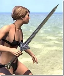High-Elf-Orichalc-Sword-2_thumb.jpg