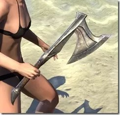 High-Elf-Steel-Axe-2_thumb.jpg