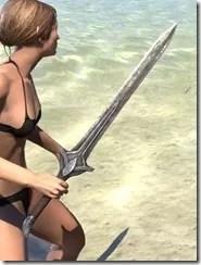 High-Elf-Steel-Sword-2_thumb.jpg