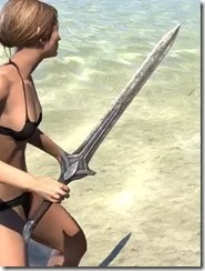 High-Elf-Steel-Sword-2_thumb.jpg