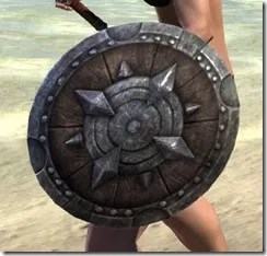 Imperial-Oak-Shield-2_thumb.jpg