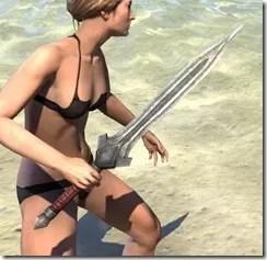 Imperial-Steel-Sword-2_thumb.jpg