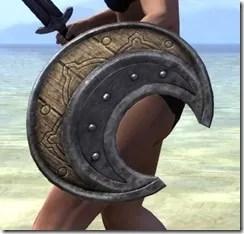 Khajiit-Beech-Shield-2_thumb.jpg