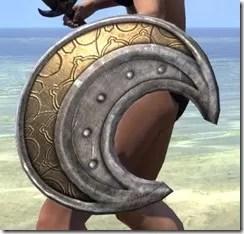Khajiit-Hickory-Shield-2_thumb.jpg