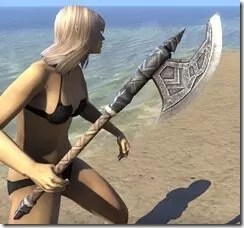 Malacath-Iron-Axe-2_thumb.jpg