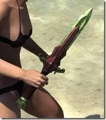 Maormer-Dagger-2_thumb.jpg