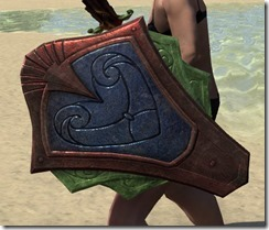 Maormer-Shield-2_thumb.jpg