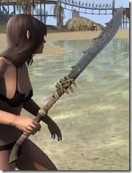 Mazattun-Iron-Sword-2_thumb.jpg