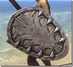 Mercenary-Maple-Shield_thumb.jpg