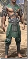 Minotaur-Homespun-Robe-1-Male-Front_thumb.jpg