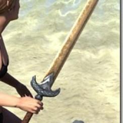Nord-Dwarven-Sword-2_thumb.jpg