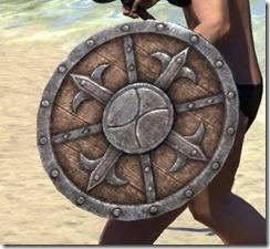 Nord-Hickory-Shield-2_thumb.jpg