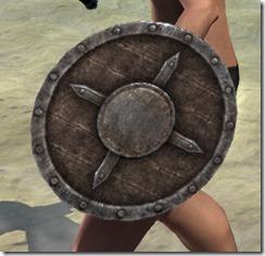 Nord-Oak-Shield-2_thumb.jpg