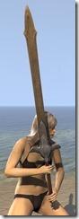Orc-Dwarven-Greatsword_thumb.jpg