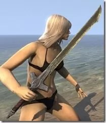 Orc-Orichalc-Sword-2_thumb.jpg