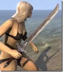 Orc-Steel-Sword-2_thumb.jpg