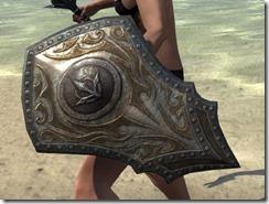 Outlaw-Hickory-Shield-2_thumb.jpg