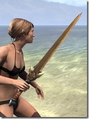 Primal-Dwarven-Sword-2_thumb.jpg