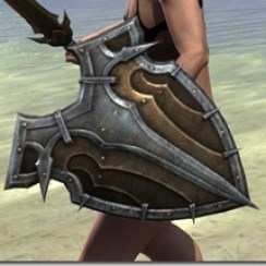 Primal-Hickory-Shield-2_thumb.jpg