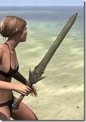Primal-Orichalc-Sword-2_thumb.jpg